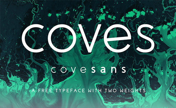 Coves-Free-Sleek-Serif-Font