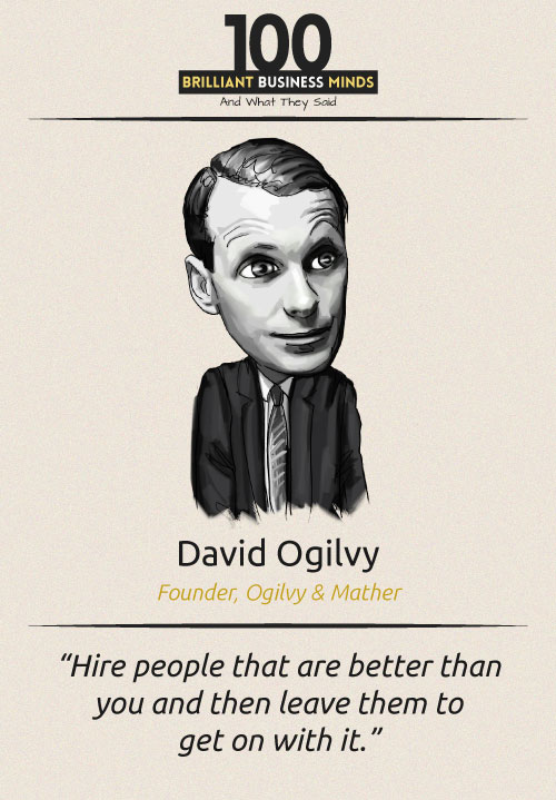 David-Ogilvy-Inspirational-Quote