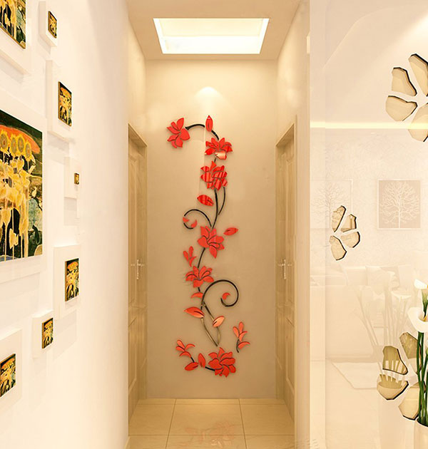 Decorative-Wall-Stickers-3D