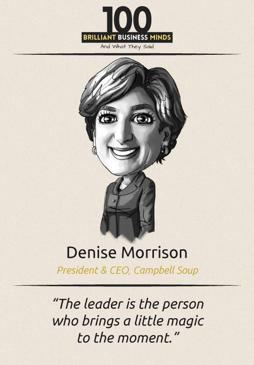 Denise-Morrison-Inspirational-Quote