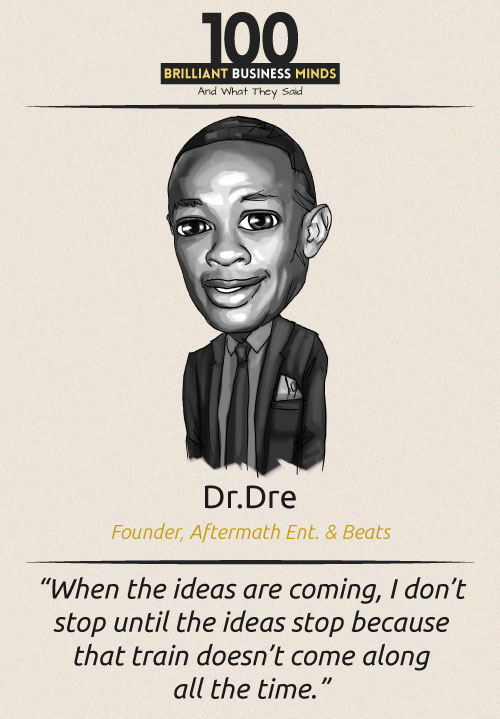 Dr-Dre-Inspirational-Quote