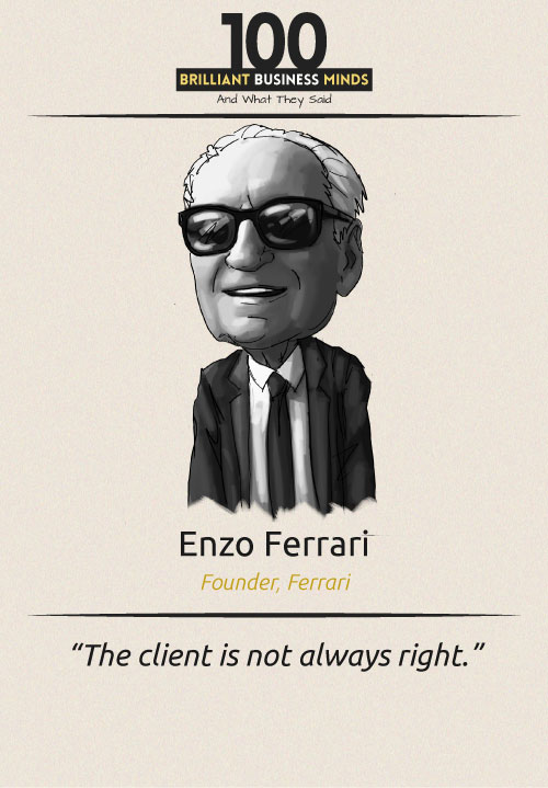 Enzo-Ferrari-Inspirational-Quote