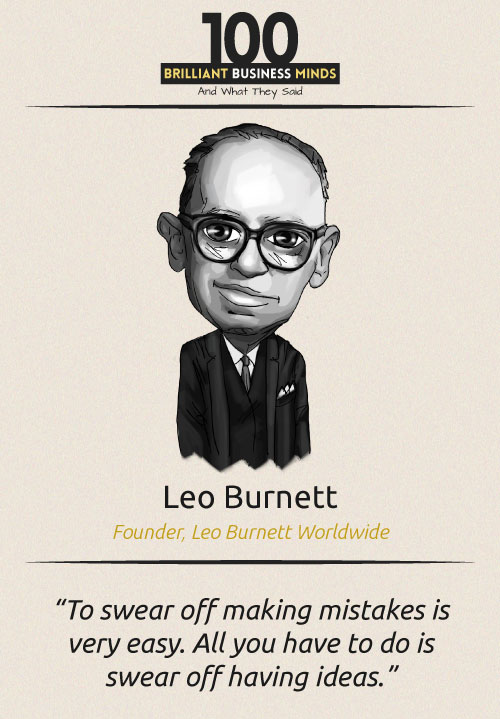Eo-Bernet-Inspirational-Quote