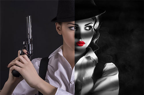 Film-Noir-Photoshop-CC-Tutorial-2016