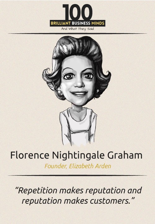 Florence-Nightingale-Graham-Inspirational-Quote