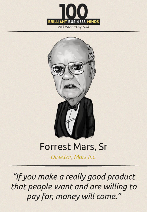 Forrest-Mars-Sr-Inspirational-Quote