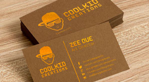 Free-Brown-Business-Card-design-template-Mockup-PSD