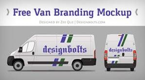 Free-Van-Branding-Vector-Mockup-PSD-Files-F2
