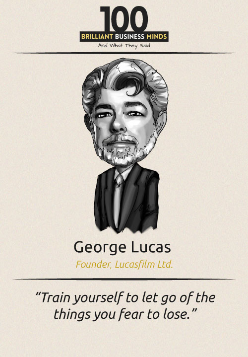 George-Lucas-Inspirational-Quote