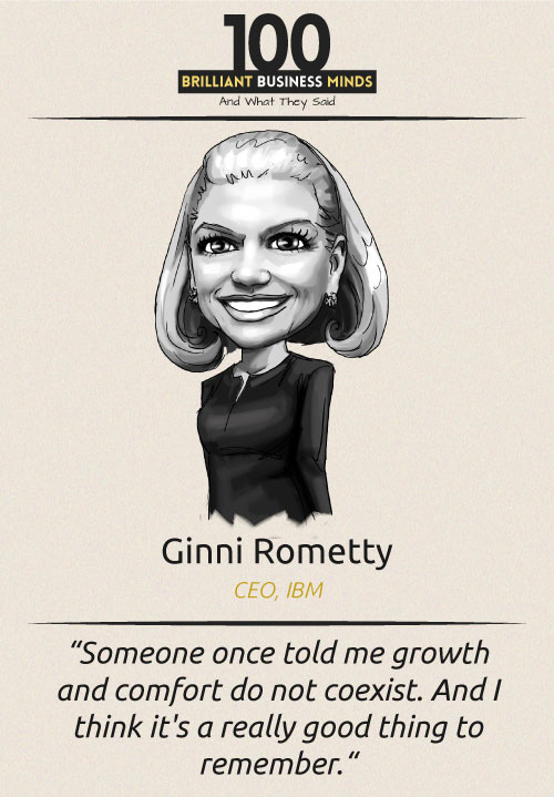 Ginni-Rometty-Inspirational-Quote