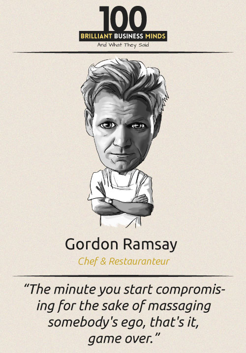 Gordon-Ramsay-Inspirational-Quote