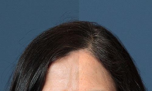 Hair-retouching-PS-Tutorial