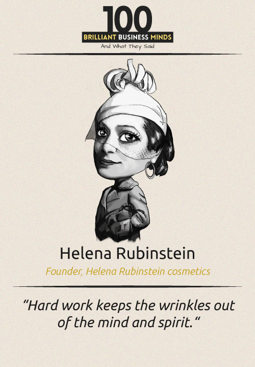 Helena-Rubinstein-Inspirational-Quote