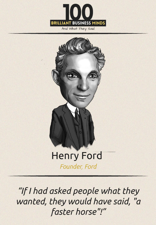 Henry-Ford-Inspirational-Quote