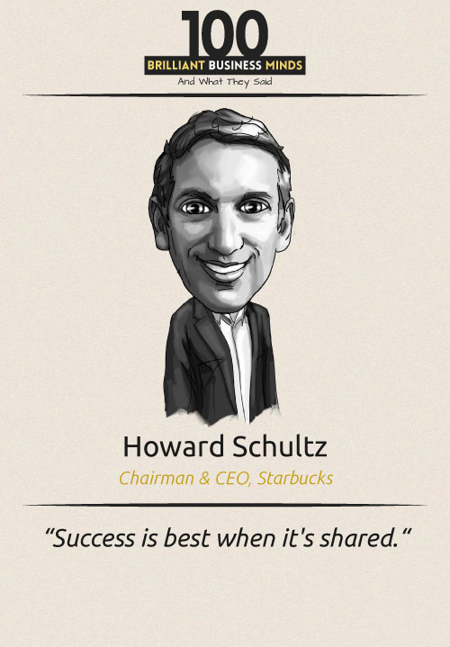 Howard-Schultz-Inspirational-Quote
