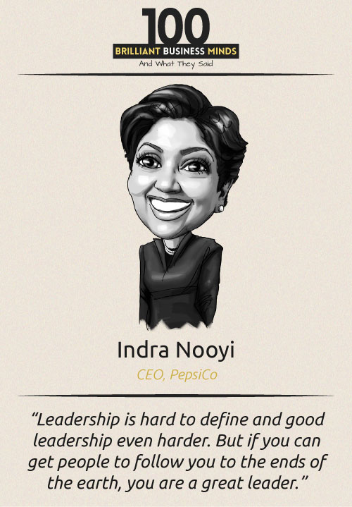 Indra-Nooyi-Inspirational-Quote