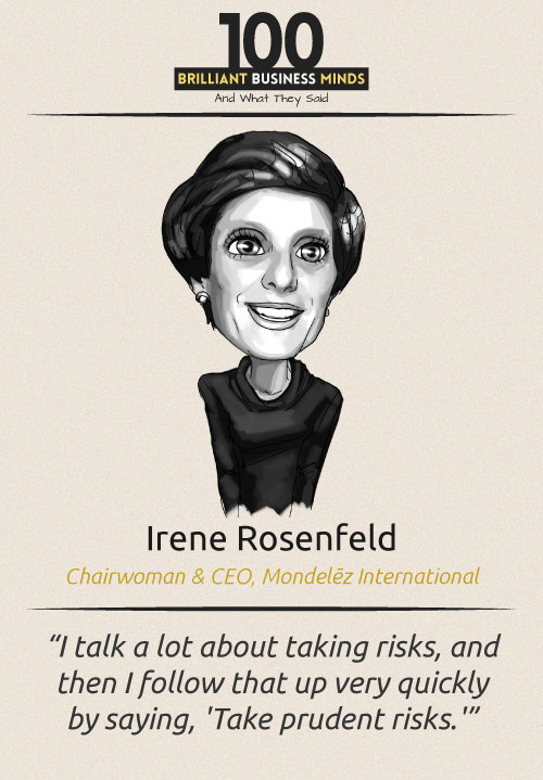 Irene-Rosenfeld-Inspirational-Quote