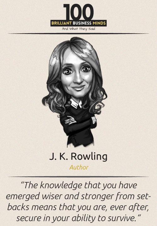 J-K-Rowling-Inspirational-Quote