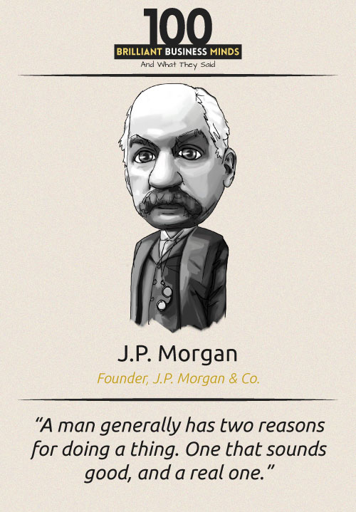 J-P-Morgan-Inspirational-Quote