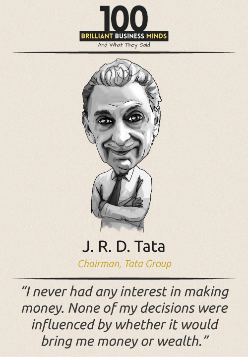 J-R-D-Tata-Inspirational-Quote