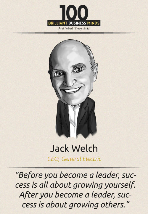 Jack-Welch-Inspirational-Quote