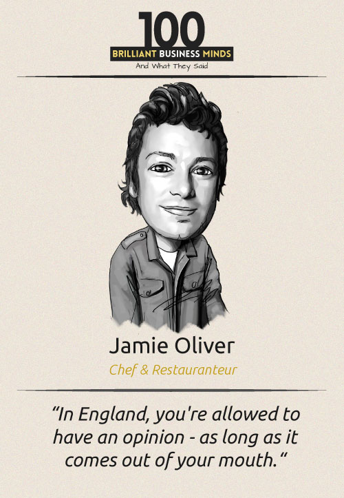 Jamie-Oliver-Inspirational-Quote