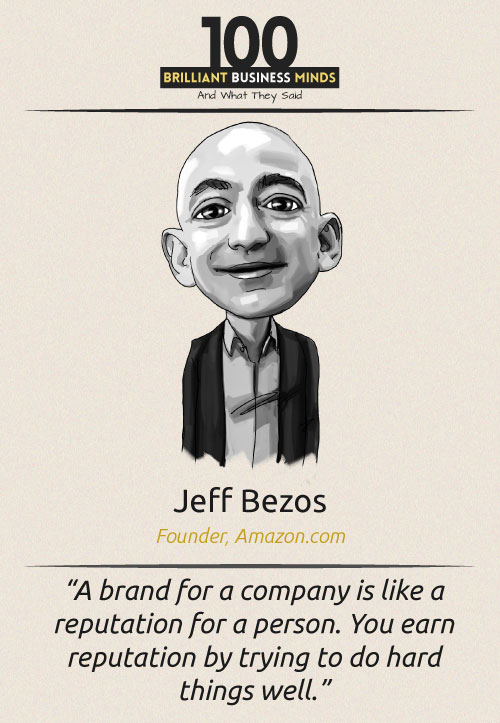 Jeff-Bezos-Inspirational-Quote