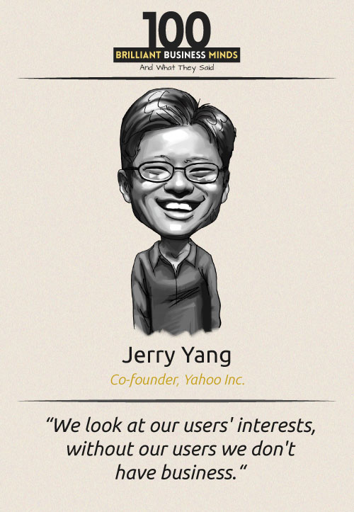 Jerry-Yang-Inspirational-Quote