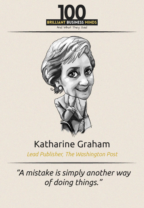 Katharine-Graham-Inspirational-Quote