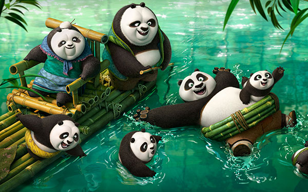 Kung-Fu-Panda-3-2016-Wallpaper