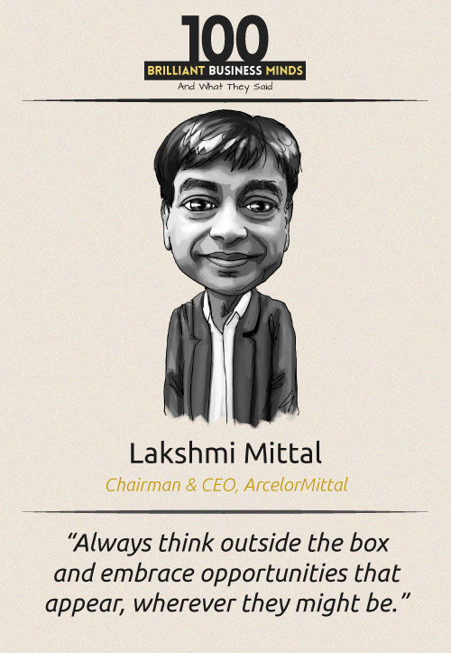 Lakshmi-Mittal-Inspirational-Quote