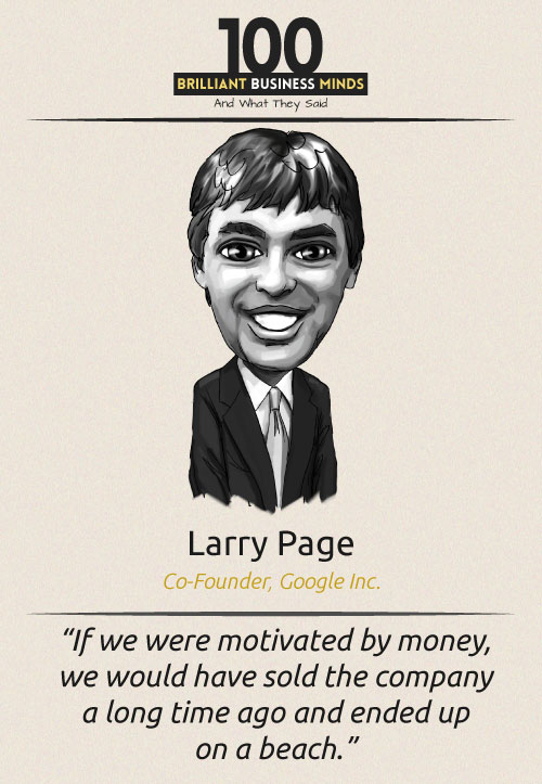 Larry-Page-Inspirational-Quote