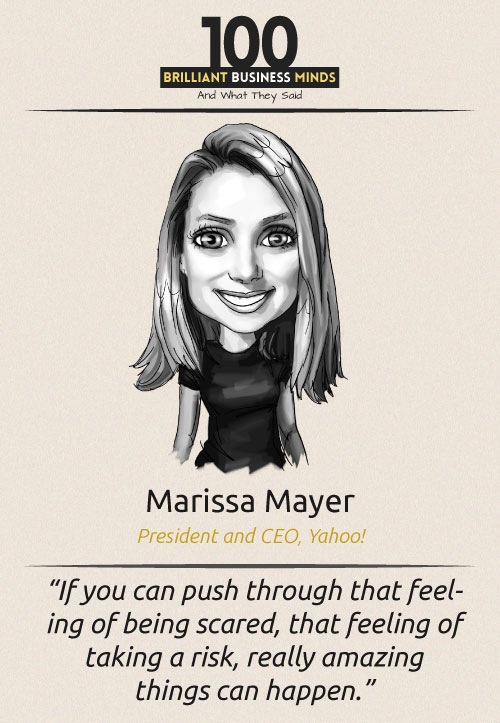 Marissa-Mayer-Inspirational-Quote