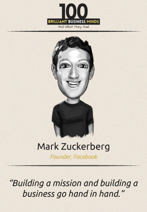 Mark-Zuckerberg-Inspirational-Quote
