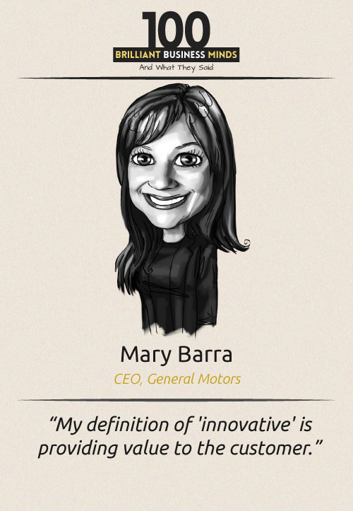 Mary-Barra-Inspirational-Quote