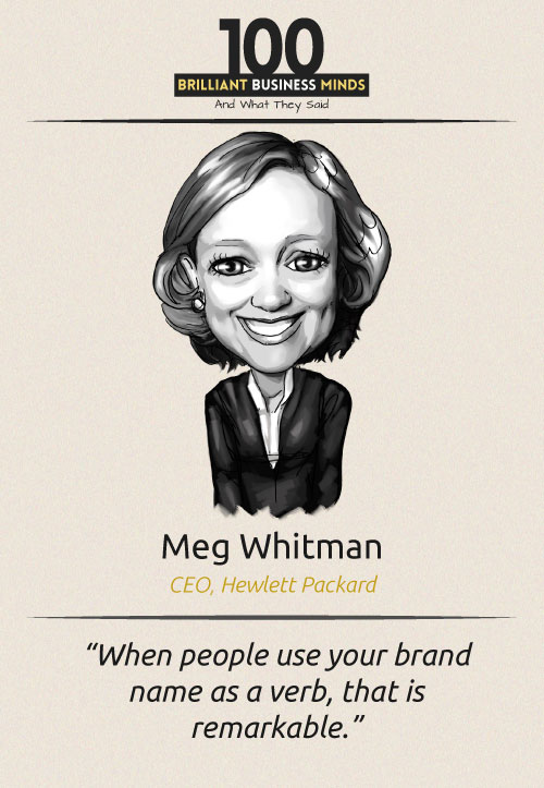 Meg-Whitman-Inspirational-Quote