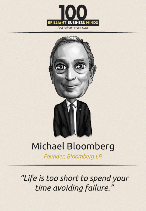 Michael-Bloomberg-Inspirational-Quote