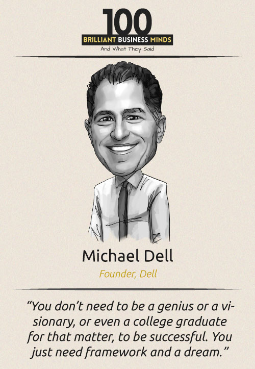 Michael-Dell-Inspirational-Quote