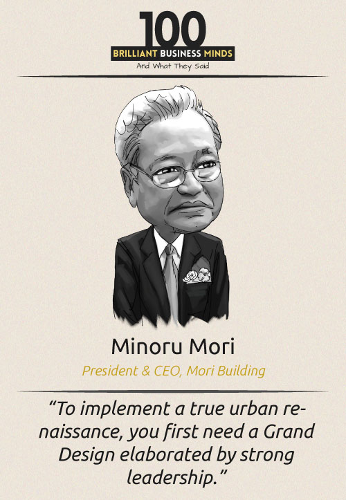 Minoru-Mori-Inspirational-Quote