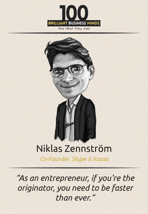 Niklas-Zennstrom-Inspirational-Quote