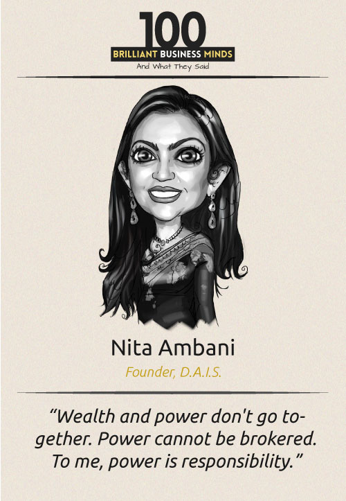 Nita-Ambani-Inspirational-Quote