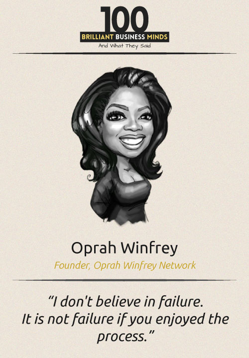 Oprah-Winfrey-Inspirational-Quote