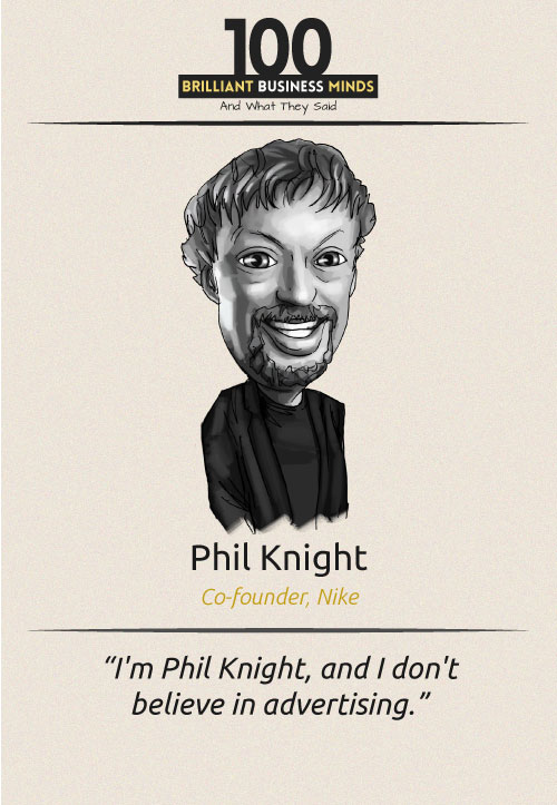 Phil-Knight-Inspirational-Quote
