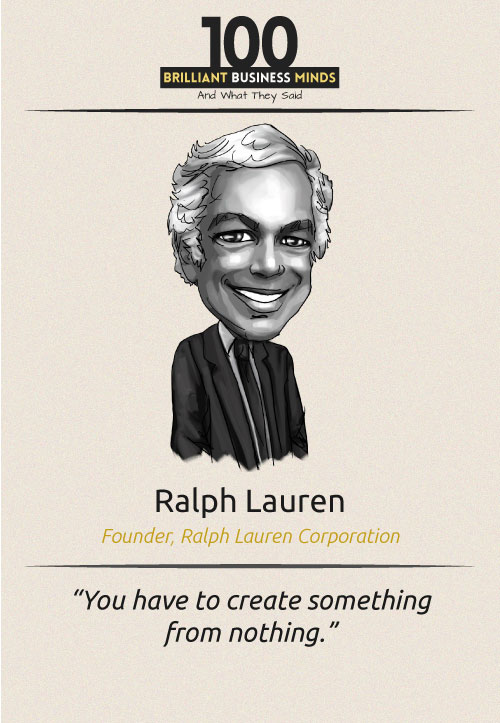 Ralph-Lauren-Inspirational-Quote