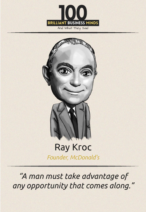 Ray-Kroc-Inspirational-Quote