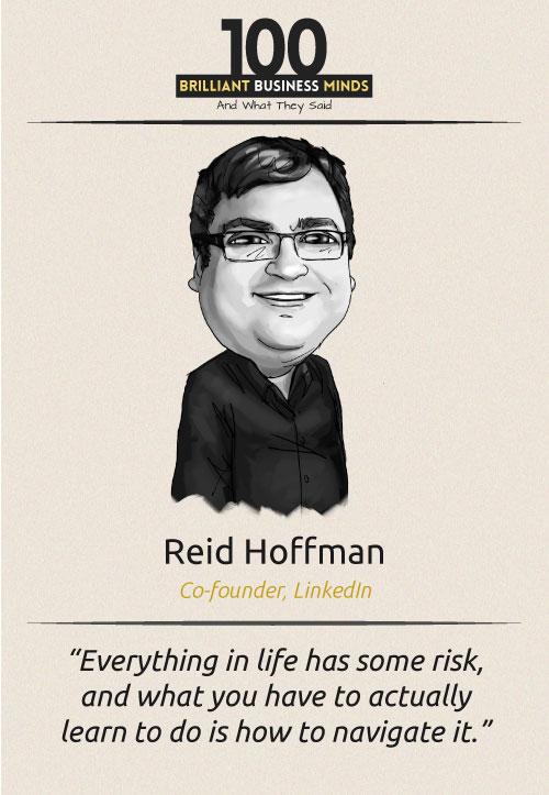 Reid-Hoffman-Inspirational-Quote