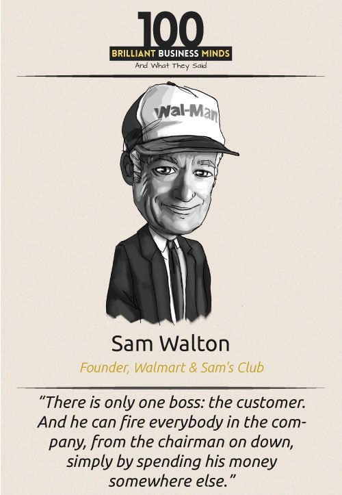 Sam-Walton-Inspirational-Quote