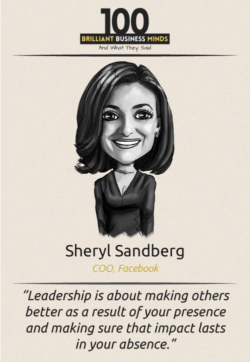 Sheryl-Sandberg-Inspirational-Quote