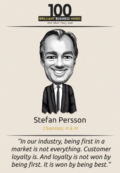 Stefan-Persson-Inspirational-Quote