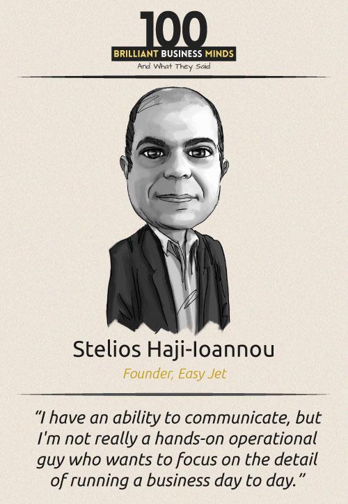 Stelios-Haji-Ioannou-Inspirational-Quote